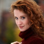 Christianne Noll (Broadway Rocks!)
