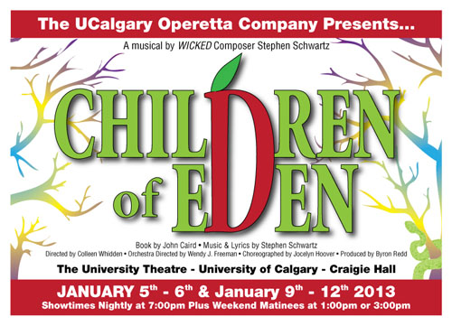 Children of Eden - webpage color copy